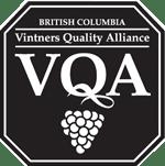 BC VQA Wine